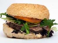 Magadoburger