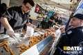 street-food-open-air-magdeburg_301.jpg