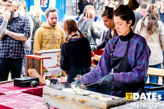 street-food-open-air-magdeburg_302.jpg