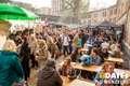 street-food-open-air-magdeburg_303.jpg
