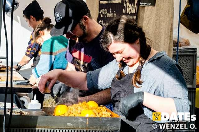 street-food-open-air-magdeburg_304.jpg