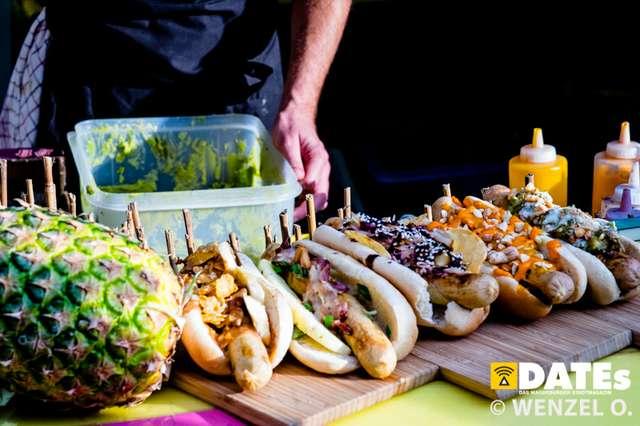 street-food-open-air-magdeburg_305.jpg