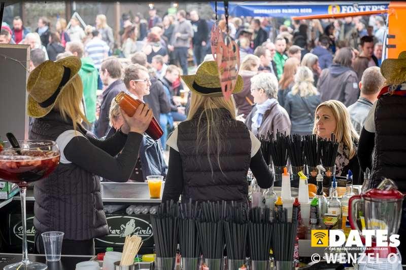street food festival magdeburg stadtmagazin dates. Black Bedroom Furniture Sets. Home Design Ideas