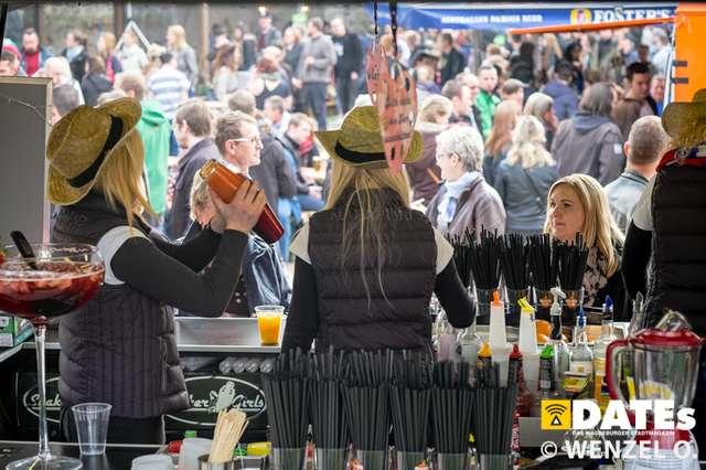 street-food-open-air-magdeburg_306.jpg