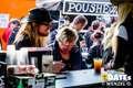 street-food-open-air-magdeburg_308.jpg