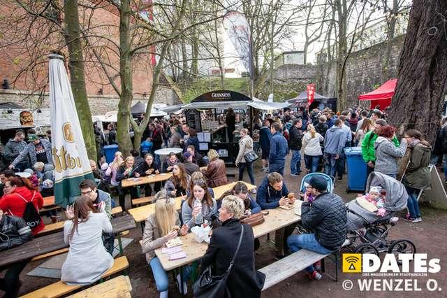 street-food-open-air-magdeburg_311.jpg