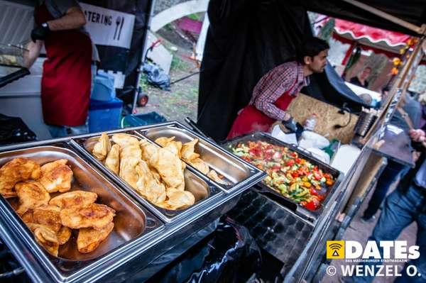 street-food-open-air-magdeburg_312.jpg