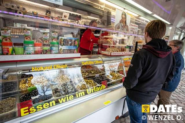 street-food-open-air-magdeburg_313.jpg