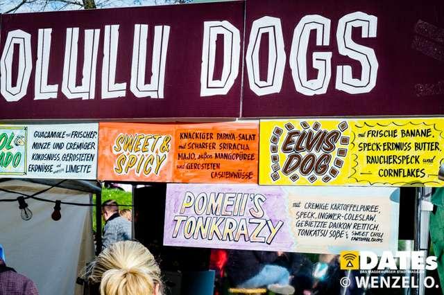 street-food-open-air-magdeburg_314.jpg