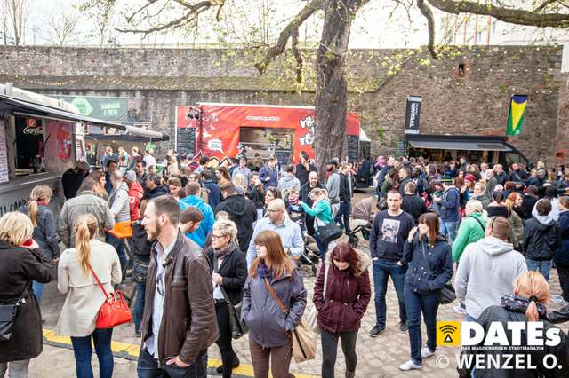 street-food-open-air-magdeburg_315.jpg
