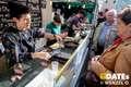 street-food-open-air-magdeburg_316.jpg