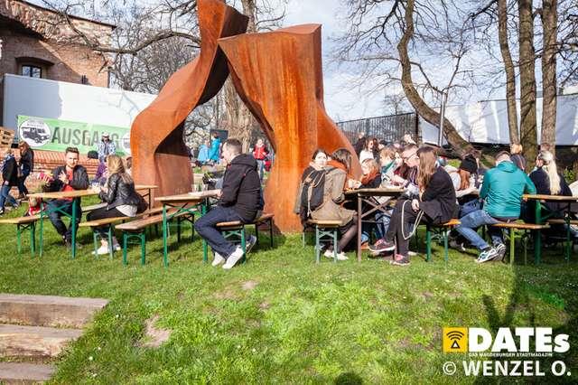 street-food-open-air-magdeburg_317.jpg