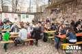 street-food-open-air-magdeburg_318.jpg