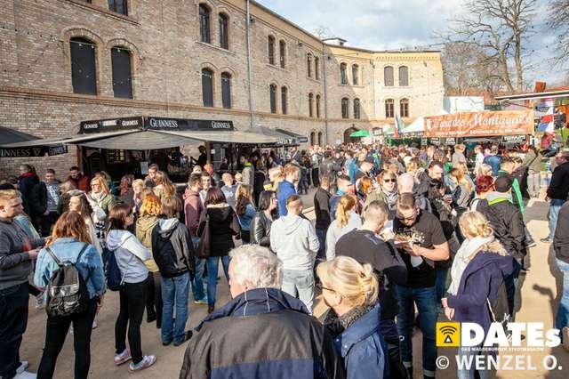 street-food-open-air-magdeburg_319.jpg