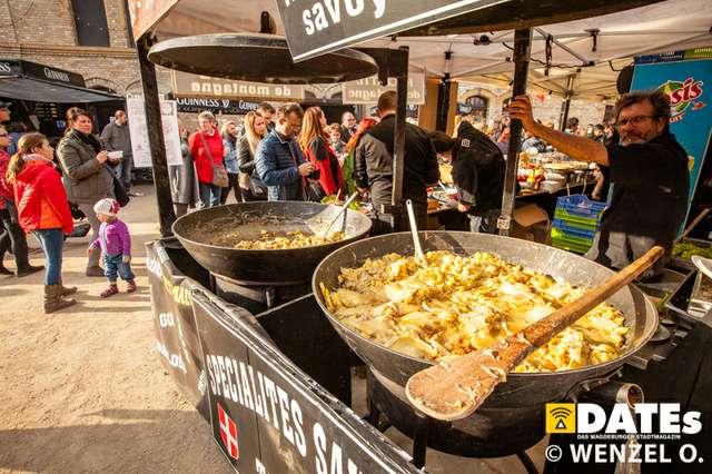 street-food-open-air-magdeburg_320.jpg