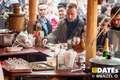 street-food-open-air-magdeburg_321.jpg