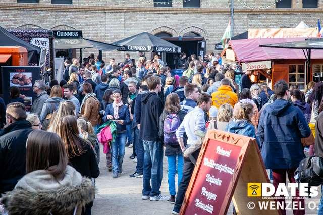 street-food-open-air-magdeburg_322.jpg