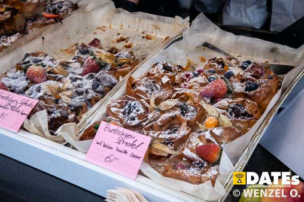 street-food-open-air-magdeburg_323.jpg