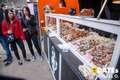 street-food-open-air-magdeburg_324.jpg