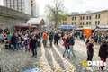 street-food-open-air-magdeburg_325.jpg