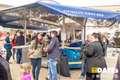 street-food-open-air-magdeburg_326.jpg
