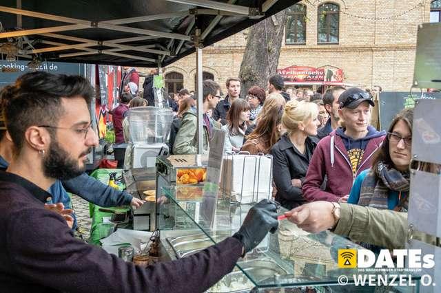 street-food-open-air-magdeburg_327.jpg