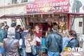 street-food-open-air-magdeburg_329.jpg