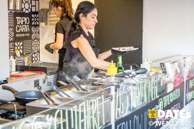 street-food-open-air-magdeburg_330.jpg