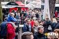 street-food-open-air-magdeburg_332.jpg