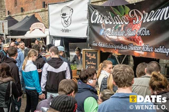 street-food-open-air-magdeburg_333.jpg