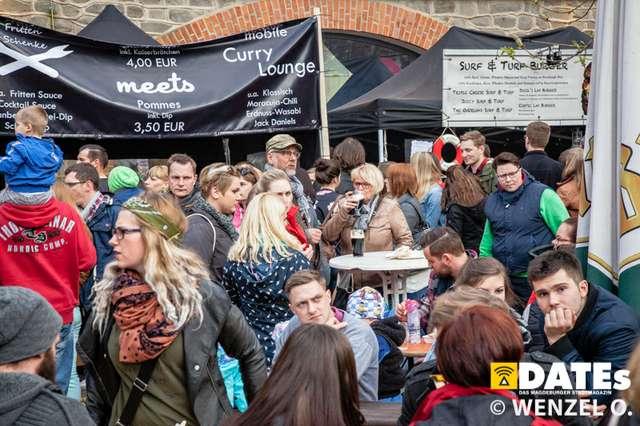 street-food-open-air-magdeburg_334.jpg