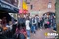 street-food-open-air-magdeburg_335.jpg