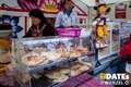 street-food-open-air-magdeburg_336.jpg