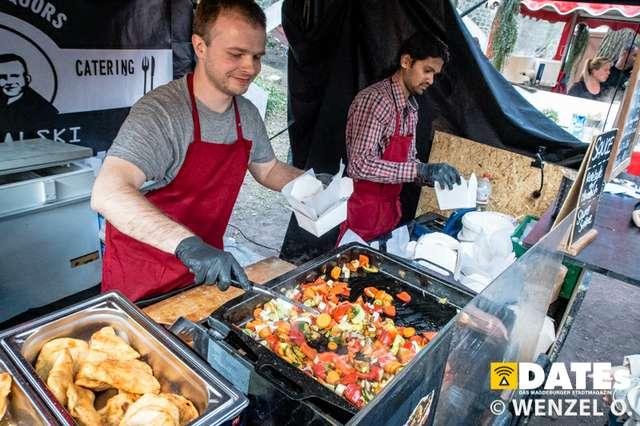 street-food-open-air-magdeburg_338.jpg
