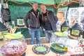 street-food-open-air-magdeburg_339.jpg