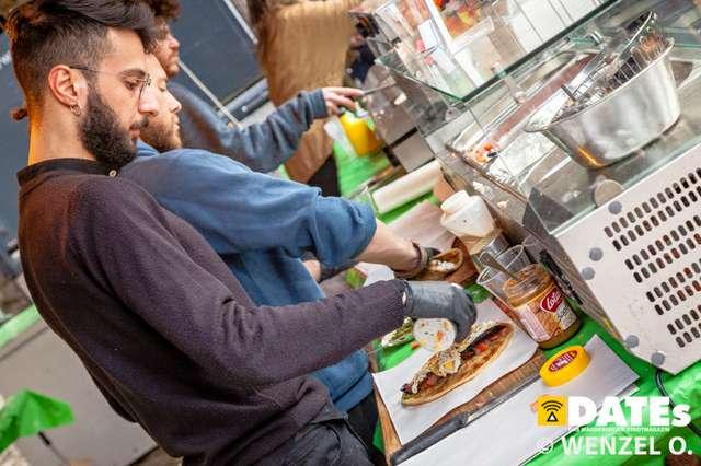 street-food-open-air-magdeburg_341.jpg