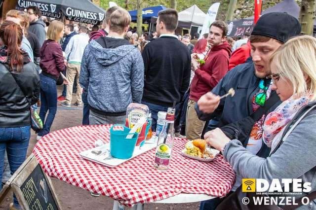 street-food-open-air-magdeburg_342.jpg