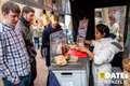 street-food-open-air-magdeburg_343.jpg