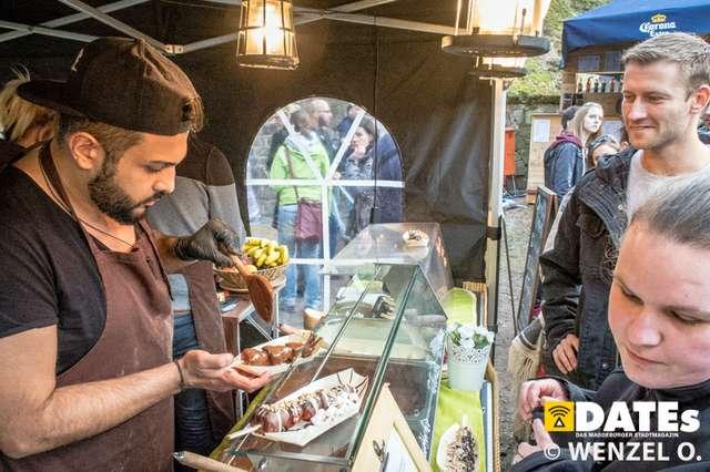street-food-open-air-magdeburg_344.jpg