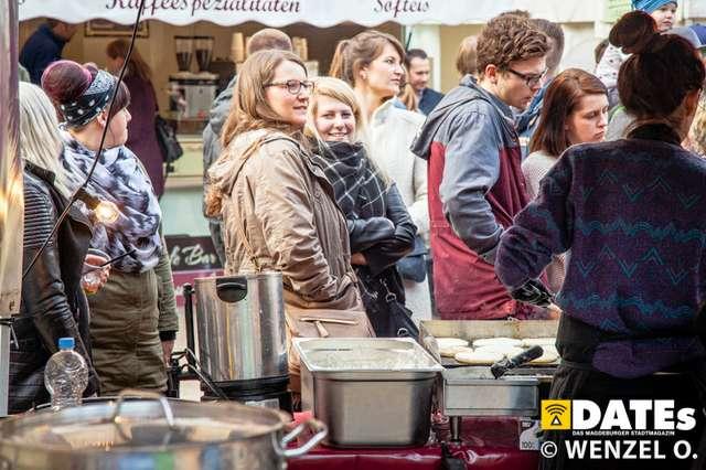 street-food-open-air-magdeburg_345.jpg