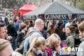 street-food-open-air-magdeburg_346.jpg