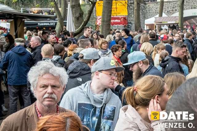 street-food-open-air-magdeburg_347.jpg