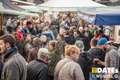 street-food-open-air-magdeburg_348.jpg