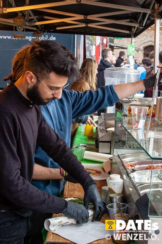 street-food-open-air-magdeburg_349.jpg