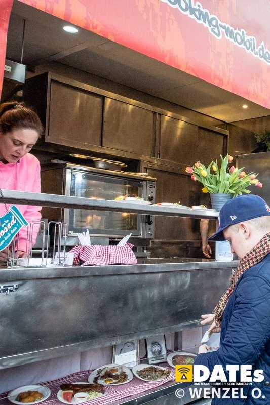 street-food-open-air-magdeburg_351.jpg