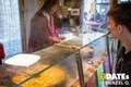 street-food-open-air-magdeburg_352.jpg