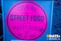 street-food-open-air-magdeburg_355.jpg