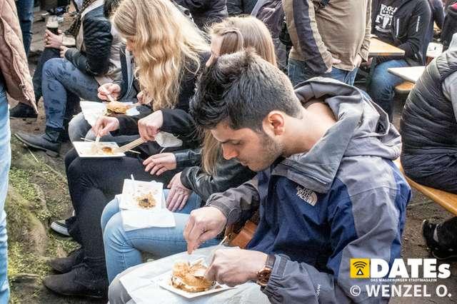 street-food-open-air-magdeburg_357.jpg