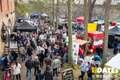 street-food-open-air-magdeburg_358.jpg