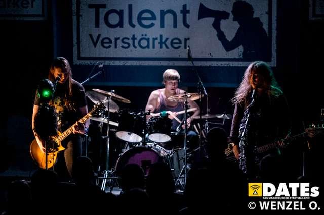 talentverstaerkervoraus-2_316.jpg